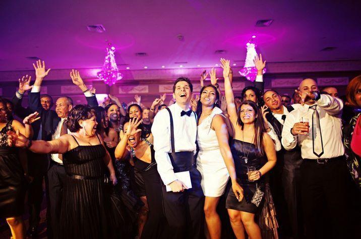 Tmx 1516688231 4d07d482f35098f4 1516688202 3f6f7c6efd0fa500 1516688195562 2 C13EBF8C A222 4DEC Clifton, New Jersey wedding venue