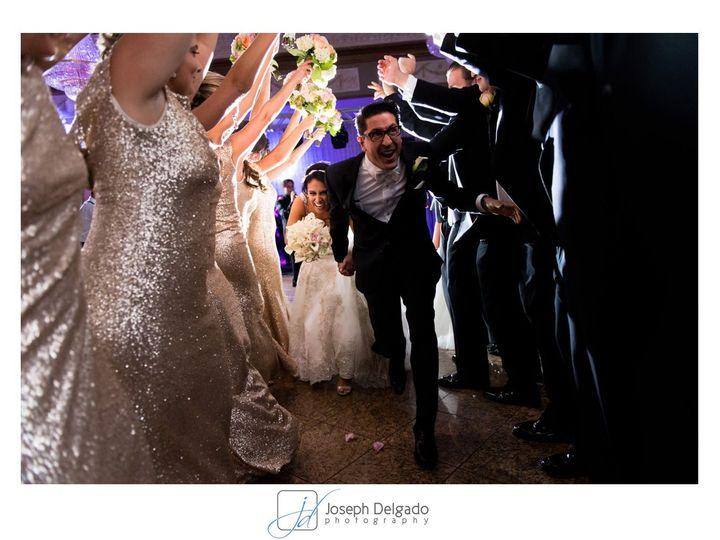 Tmx 1516688303 6510566d047146f6 1516688302 Dbbabc5d4094027d 1516688301555 13 A3015807 85EE 447 Clifton, New Jersey wedding venue