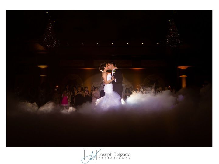 Tmx 1516688303 9e9ac34a4ecbdc02 1516688302 8c8fce9539c9752a 1516688301553 12 B15AB6DB B0CC 44C Clifton, New Jersey wedding venue