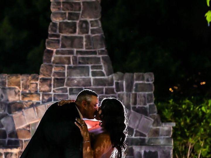 Tmx 1519505417 1cc7ab0213da3f04 1519505416 3228cb4d674e42b7 1519505416157 4 27797805 200539336 Clifton, New Jersey wedding venue