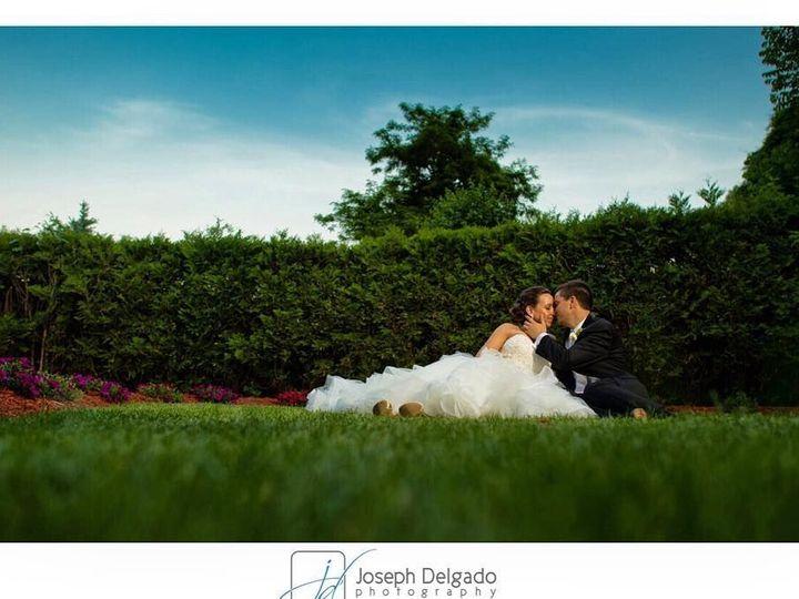 Tmx 1519505421 74fa8f423186e3e8 1519505420 E0b8376bfc168f8c 1519505420665 5 27982784 201340293 Clifton, New Jersey wedding venue