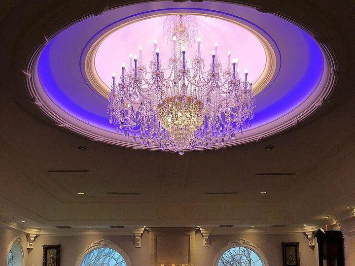 Tmx 1519505435 Fac3d1fa6cc93927 1519505434 3b22360b2c709930 1519505434560 8 28235607 202853361 Clifton, New Jersey wedding venue