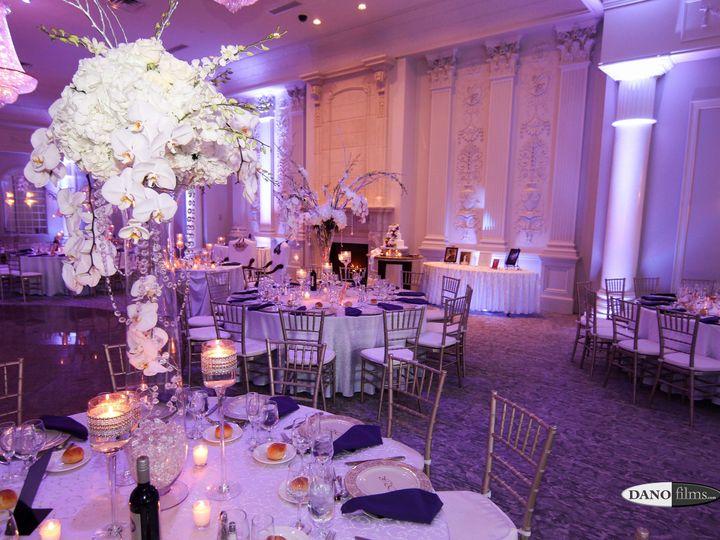 Tmx 1529526792 3960705a201249fe 1529526790 71c95d2cd1e6ad67 1529526788627 10 1EDC3652 D065 419 Clifton, New Jersey wedding venue