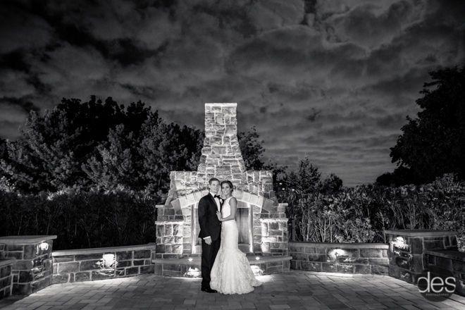 Tmx 1529526797 361886d237836d6e 1529526796 Db990cb49348c3f1 1529526788577 2 96261014 C99C 4D9F Clifton, New Jersey wedding venue