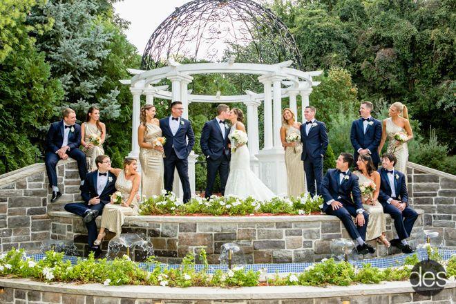 Tmx 1529526797 A683fe9c842d84fc 1529526796 B09e75cd20174551 1529526788578 3 DDE13696 FF44 4EED Clifton, New Jersey wedding venue