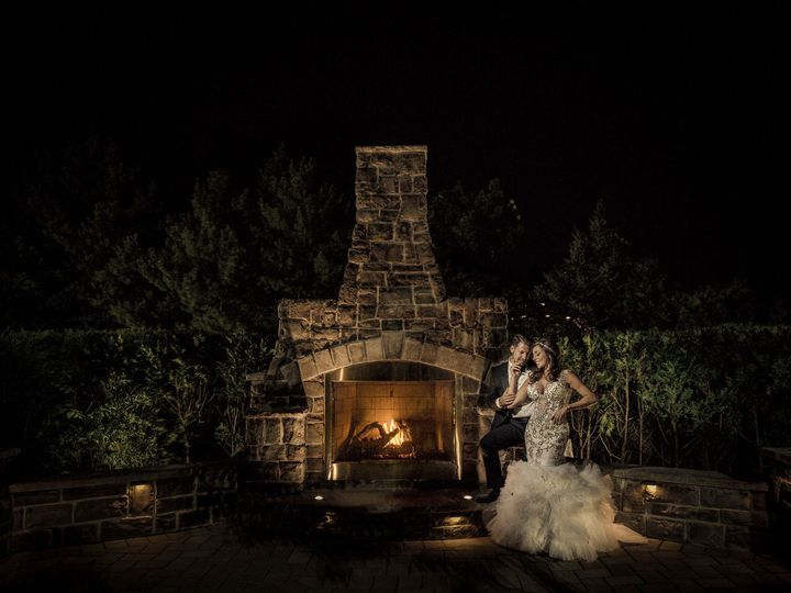 Tmx 1529526797 D5fd106f03b7f5d8 1529526795 3d04239e1a49259b 1529526788571 1 7516E81C AB2F 43F4 Clifton, New Jersey wedding venue