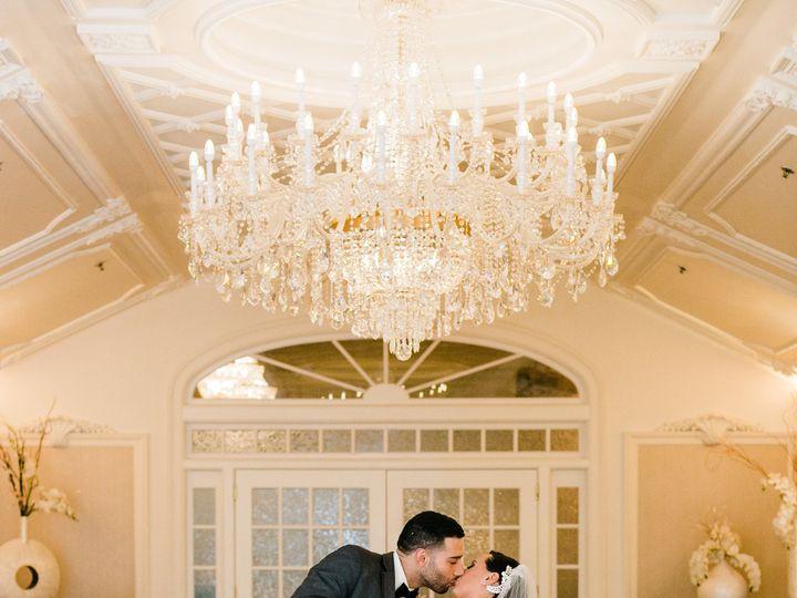 Tmx 1529526800 8cd776740543ebda 1529526796 0ed416694c3b3355 1529526788578 5 6FEDF449 2F9D 47F3 Clifton, New Jersey wedding venue