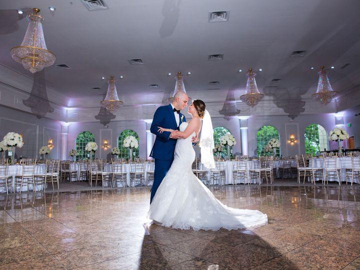 Tmx 1539533646 2b82f4e3cbd63603 641CA53E 3476 48BA A394 82138E7F3F1F Clifton, New Jersey wedding venue