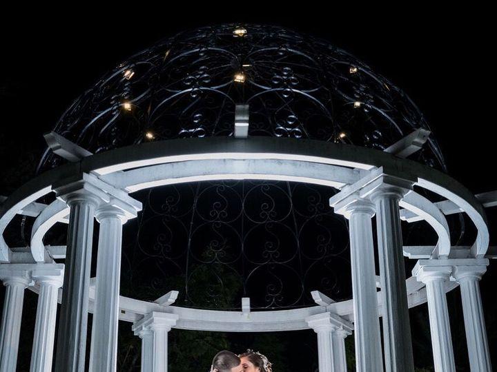 Tmx 1539533865 11c299f771ee5e58 1539533853 Aee812e9f4e8f619 1539533852649 1 BF15A981 879D 438C Clifton, New Jersey wedding venue