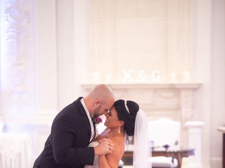 Tmx 1539533865 237e55a26ea089e6 1539533853 Ff3c12045794c7a2 1539533852715 15 A464153B 189B 470 Clifton, New Jersey wedding venue