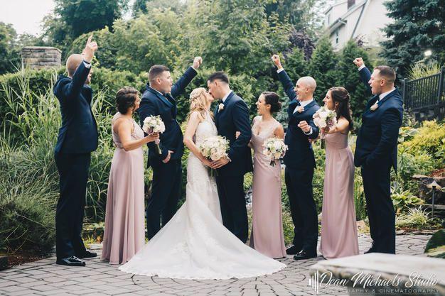 Tmx 1539533868 85f51ed76216c606 1539533854 74295c35e6dd860b 1539533852657 4 ADAA198F 08C0 4CE6 Clifton, New Jersey wedding venue