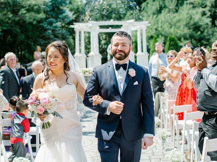 Tmx 1539533869 8dbdfc6294d10560 1539533854 3d18970c1540331a 1539533852656 3 962984A3 780B 4F20 Clifton, New Jersey wedding venue
