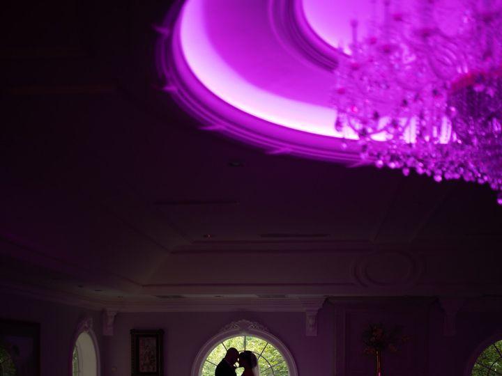 Tmx 1539533870 1f9d328d98d7a989 1539533855 250429c74f20ca9e 1539533852716 17 AFB14041 347B 4F0 Clifton, New Jersey wedding venue