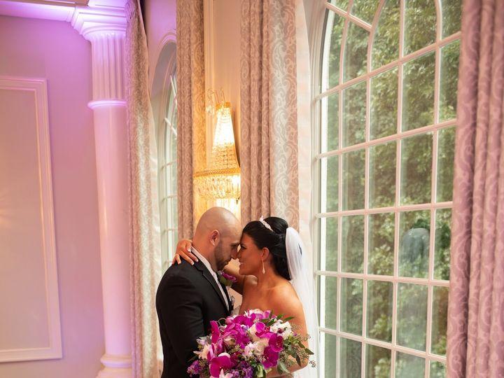 Tmx 1539533870 Af5e3d9e2ab9b4fc 1539533854 C71a8b0ad0756d53 1539533852715 16 4C9AA840 47D2 4AD Clifton, New Jersey wedding venue