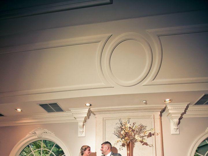 Tmx 1539533871 E50b78c7a76fa179 1539533855 Ea844978ce032d3c 1539533852716 18 47BB1418 9910 454 Clifton, New Jersey wedding venue