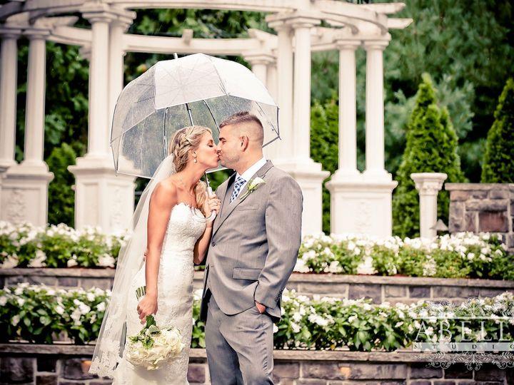 Tmx 1539533873 0765938666909392 1539533855 927bc875c6126f2f 1539533852716 19 82555BCA F981 4A9 Clifton, New Jersey wedding venue