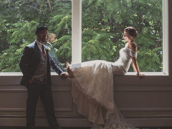 Tmx 1539533876 3211f5f4e60ff7ef 1539533856 28a6e84d19695b00 1539533852710 12 7A41B5B0 1661 4EA Clifton, New Jersey wedding venue