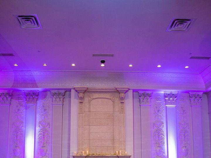 Tmx 1539533876 C77686c8b9a6cd21 1539533856 Aa21300b5377bc30 1539533852709 9 1AB814FD CCF8 440B Clifton, New Jersey wedding venue