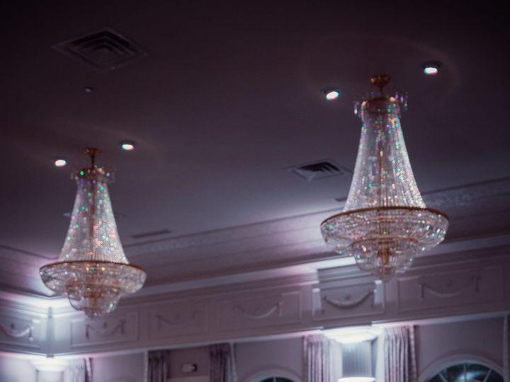 Tmx 1539533876 Ed55454c1722beeb 1539533856 5b7c292f7788f037 1539533852709 10 F695864F 5251 459 Clifton, New Jersey wedding venue