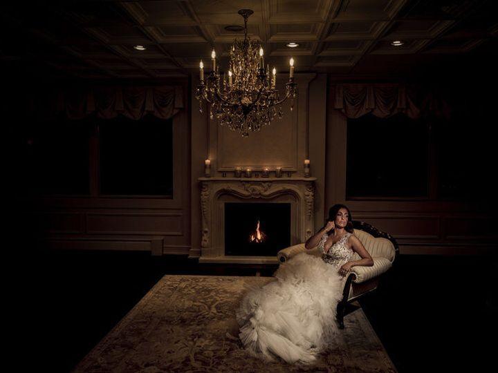 Tmx 1539534317 0b4c8c3a22c7f461 1539534316 3ed31606f6848564 1539534314350 21 890086E9 78CB 430 Clifton, New Jersey wedding venue