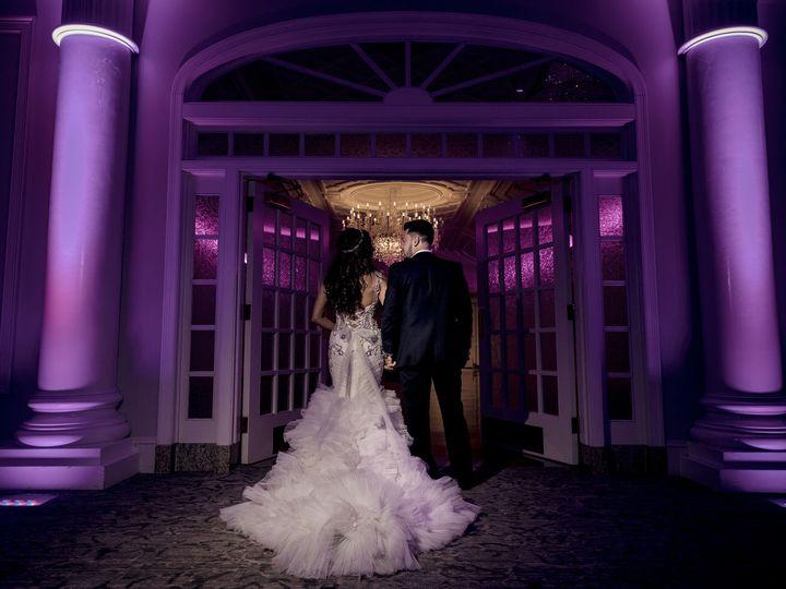 Tmx 1539534317 574d81b58cbb98b3 1539534316 C1fdd41a0be0543c 1539534314350 22 52AD5BC5 0C74 4D9 Clifton, New Jersey wedding venue