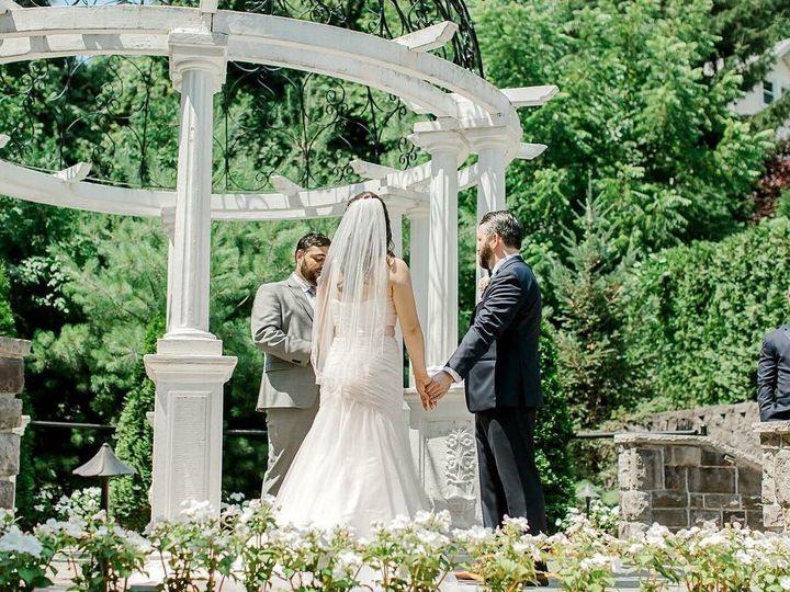 Tmx 1539534497 3350977bcd251a78 1539534496104 24 EAF36A10 AA81 4ED8 8A89 34B2EAF89982 Clifton, New Jersey wedding venue