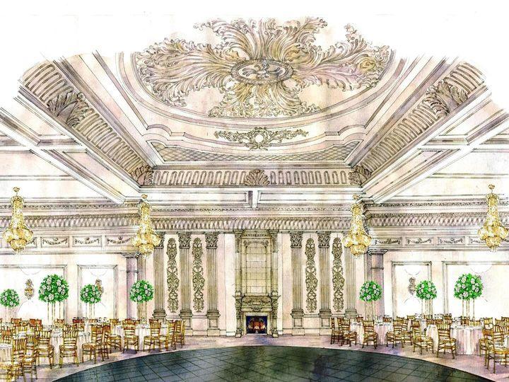 Tmx Ballroom2020 Main 51 2936 1567983156 Clifton, New Jersey wedding venue