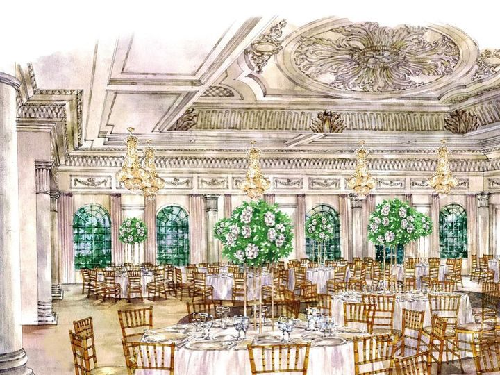 Tmx Ballroom2020 51 2936 1567983164 Clifton, New Jersey wedding venue