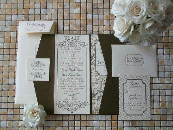 Tmx 1270144589870 1000214 Lenexa wedding favor