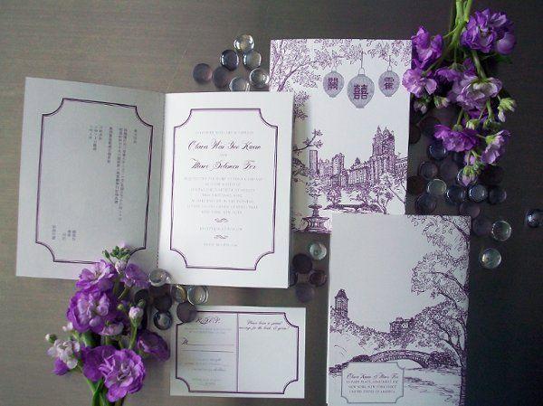 Tmx 1270144645886 1000228 Lenexa wedding favor