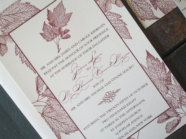 Tmx 1270144789495 1000490 Lenexa wedding favor