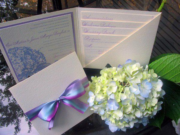 Tmx 1270144930370 IMG2417edited1 Lenexa wedding favor