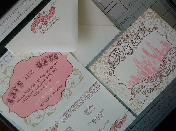 Tmx 1270144931776 1000861 Lenexa wedding favor