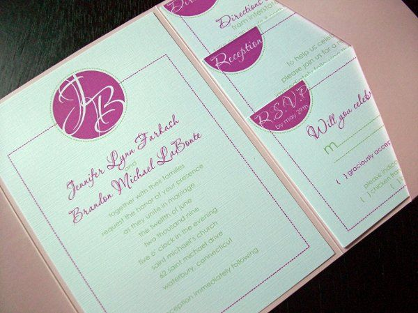Tmx 1270144995870 1000188 Lenexa wedding favor