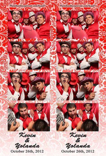Photobooth4of13