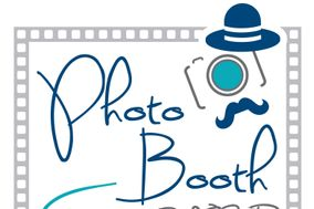 Photo Booth Your Event - Photo Booth Rentals