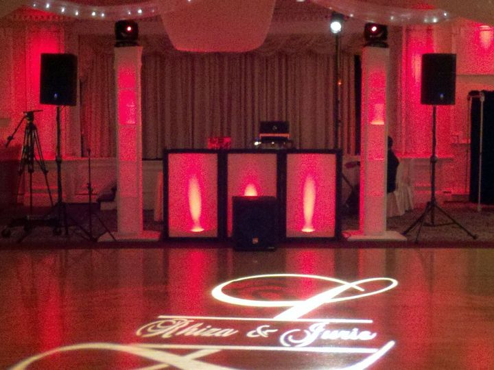 Tmx 1423515825714 Tunes Red Profile Pic East Hanover wedding dj