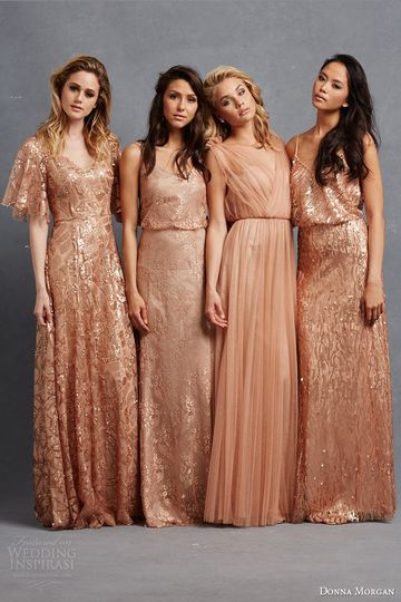 donna morgan bridesmaid dresses camilla natalya co