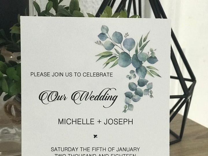 Tmx Il 794xn 1730982568 C7r2 51 552936 1560743141 Roseville, CA wedding invitation