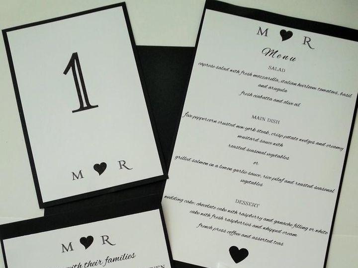 Tmx Il 794xn 607653991 Khw8 51 552936 1560743123 Roseville, CA wedding invitation