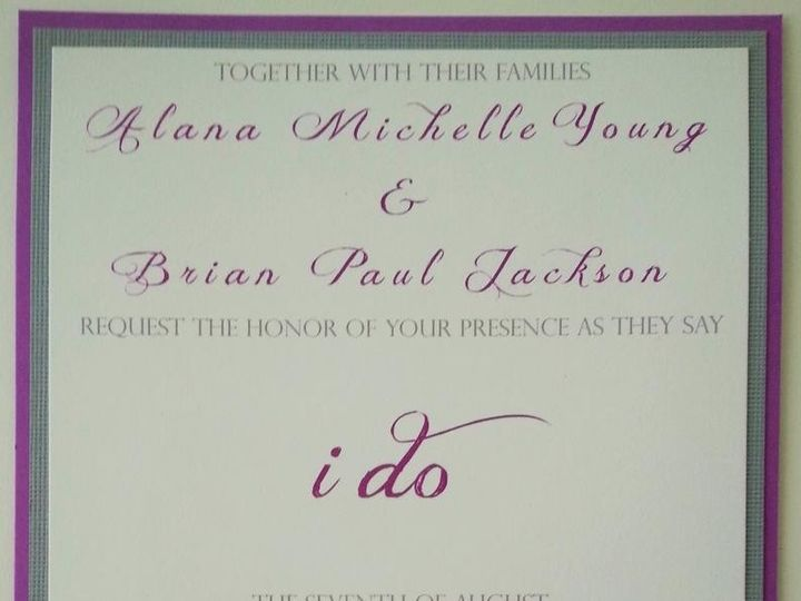 Tmx Il 794xn 607662597 Npjw 51 552936 1560743123 Roseville, CA wedding invitation