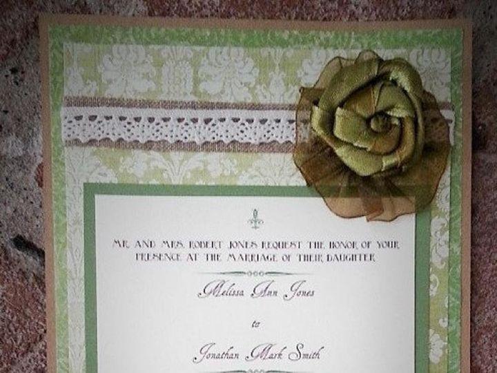 Tmx Il 794xn 622586565 1gbb 51 552936 1560743124 Roseville, CA wedding invitation