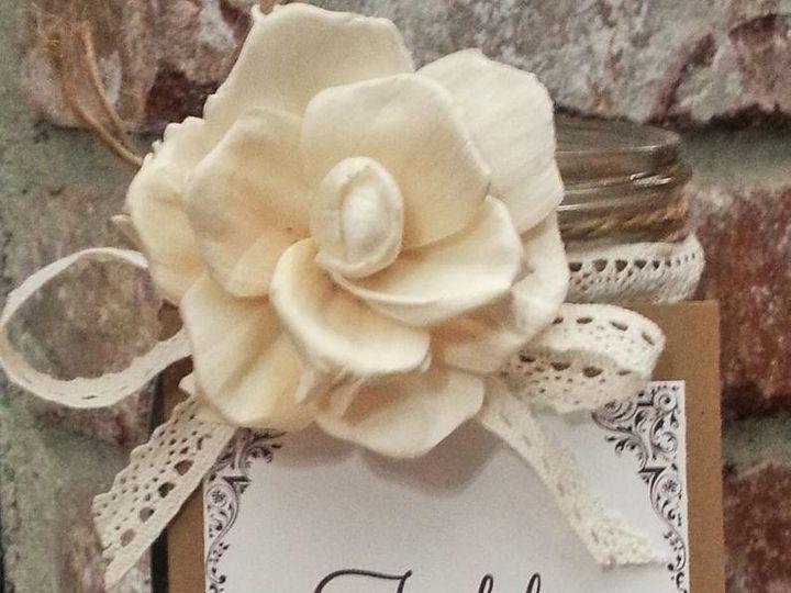 Tmx Il 794xn 622846374 1sys 51 552936 1560743136 Roseville, CA wedding invitation