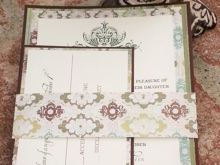 Tmx Il 794xn 624827356 9173 51 552936 1560743131 Roseville, CA wedding invitation
