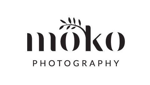 moko photography logo 51 1003936 v1