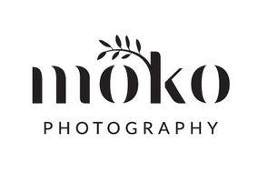 Moko Photography