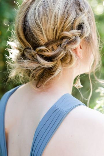 beccamickeywed0596