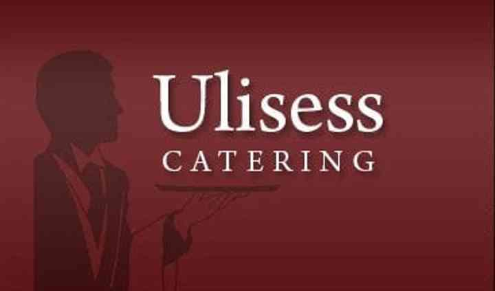 Ulisess Catering