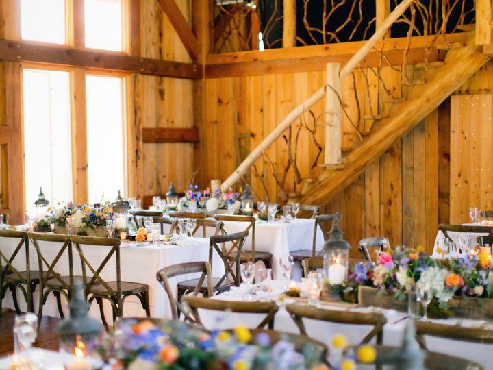 Tmx 1460811128195 Fischerhuber2330058 Fairview, NC wedding venue