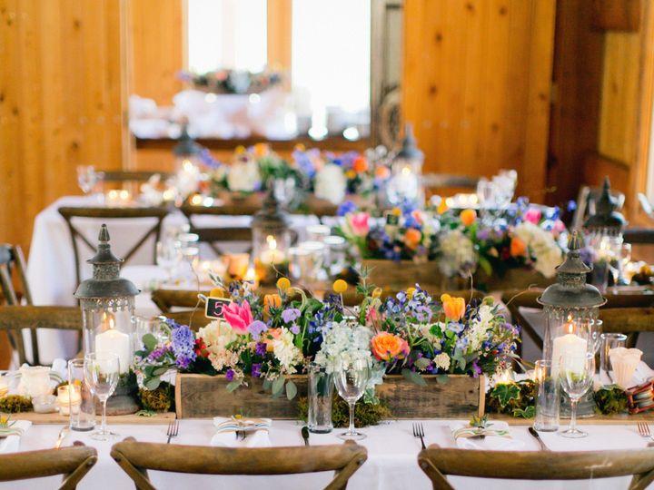 Tmx 1460811376299 Fischerhuber2340059 Fairview, NC wedding venue